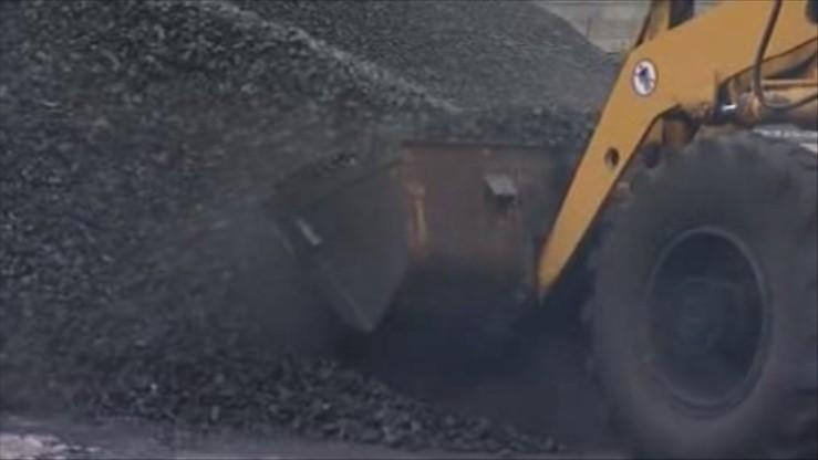 Polska Grupa Górnicza zwiększyła dobową produkcję węgla i ograniczyła jej koszt