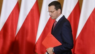 Polska skierowała do Trybunału Sprawiedliwości UE skargę na decyzję KE ws. podatku handlowego