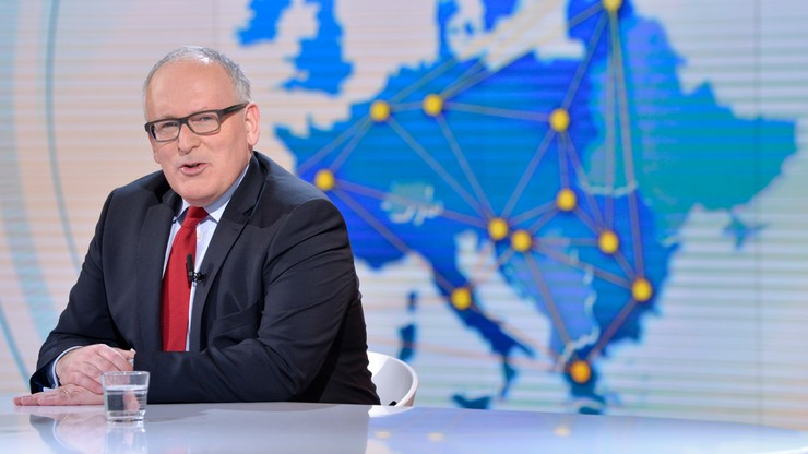 """""""Podejmiemy stosowne działania ws. wieku emerytalnego"""" - Komisja Europejska do NSZZ """"Solidarność"""""""