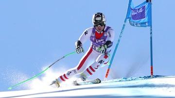 2017-03-16 Alpejski PŚ: Reichelt najszybszy w ostatnim supergigancie sezonu