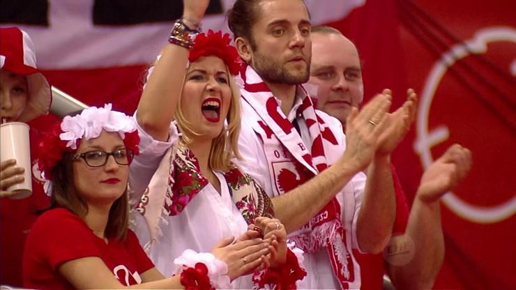 EHF Euro 2016: Polak potrafi!