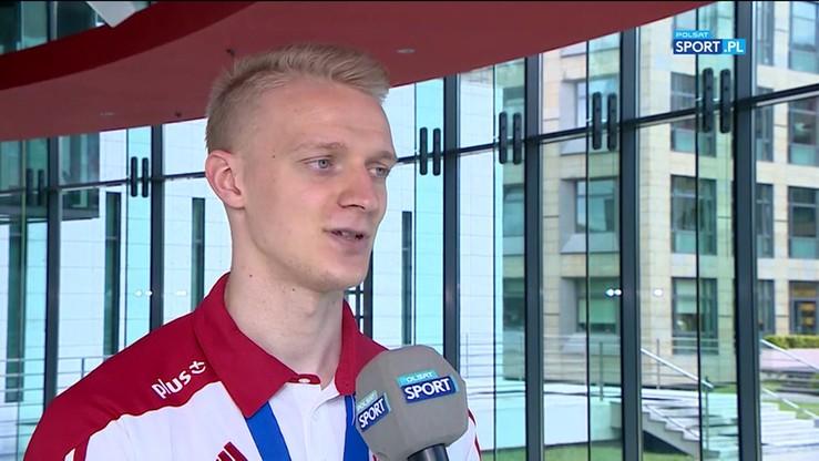 Polska 2017: Co dalej z mistrzami świata U-21?