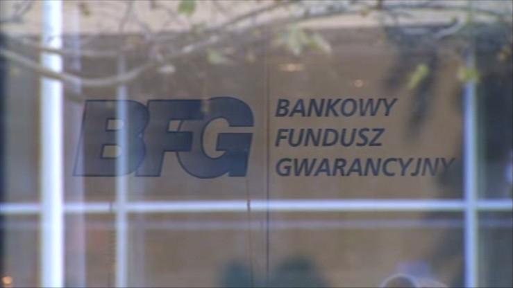 BZ WBK wypłaci pieniądze klientom SK Banku