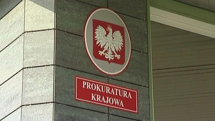 Prokuratura zaskarżyła umorzenie śledztwa ws. prezydenta Gdańska