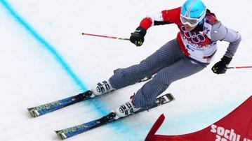 2016-12-22 PŚ w narciarstwie dowolnym: Dziewiąte miejsce Riemen-Żerebeckiej