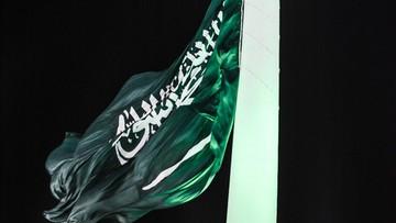 19-10-2016 05:32 Arabia Saudyjska: egzekucja członka rodziny królewskiej