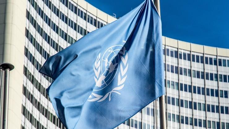 ONZ przyjęła traktat o zakazie broni jądrowej. Potęgi atomowe zbojkotowały posiedzenie