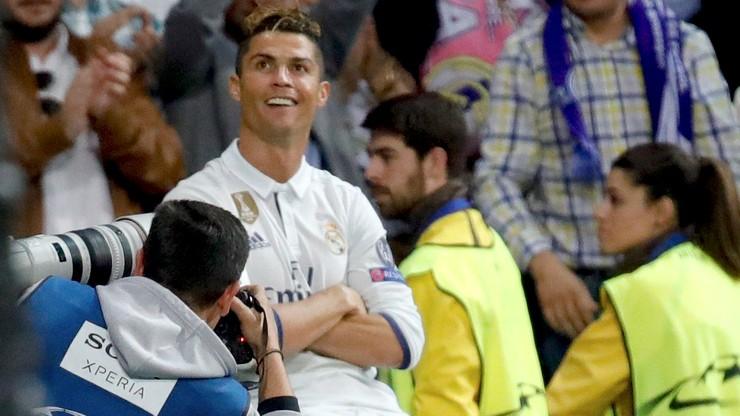 Chcesz zaangażować Ronaldo do reklamy? Tyle musisz wyłożyć na stół