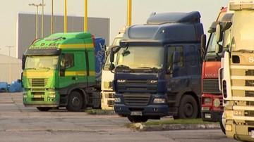 29-03-2016 12:32 Minister o polsko-rosyjskich rozmowach nt. transportu towarów: może dojść do kolejnego kryzysu