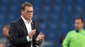 2016-12-30 Urban wraca do Ekstraklasy?
