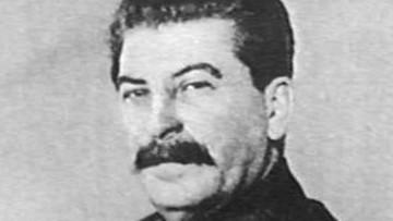 23-11-2016 13:15 Prawnuk rozstrzelanego chce pozwać Stalina
