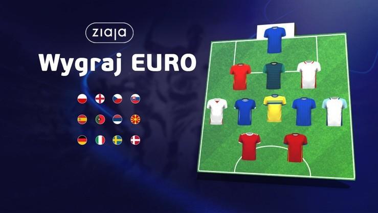 Wygraj Euro: Wywiad ze zwycięzcą 2. kolejki