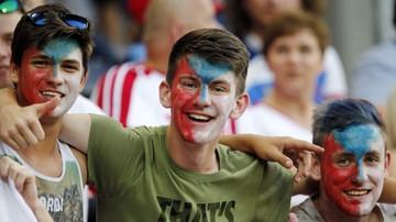 2017-06-29 Trener Czechów: Polacy, nie macie się czego wstydzić!