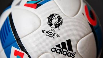"""10-05-2016 13:42 Gol zamiast karnego i koniec z """"potrójną karą"""". Zmiany w przepisach przed Euro 2016"""