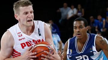 2015-09-05 Udana inauguracja EuroBasketu! Polska pokonała Bośnię i Hercegowinę