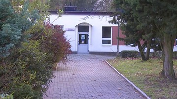 22 lekarzy złożyło wypowiedzenie w małopolskim szpitalu. Negocjacje OZZL z dyrekcją nie odbyły się