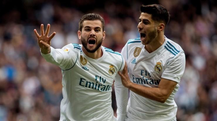 KMŚ 2017: Real Madryt poznał rywala w półfinale
