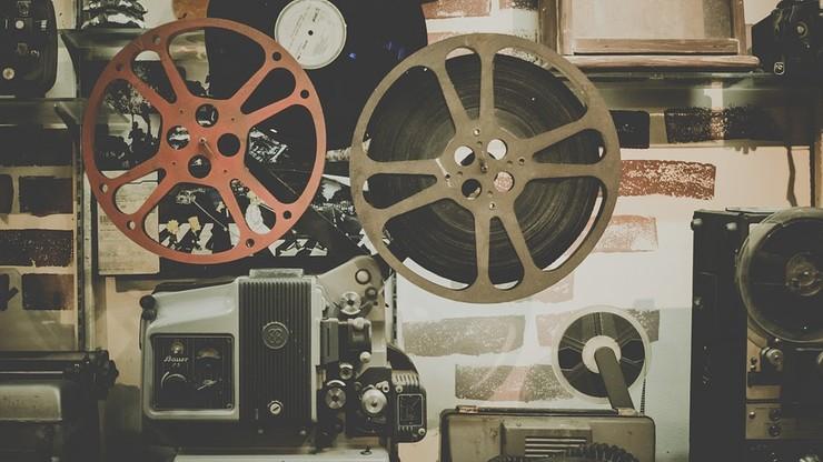 Rusza konkurs na filmy o tematyce niepodległościowej