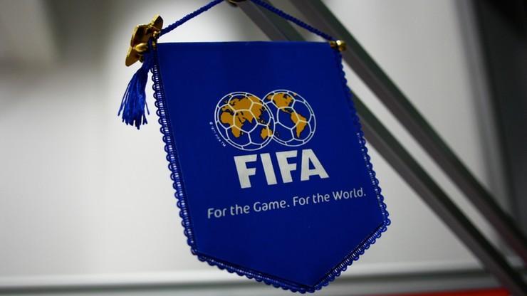 Były sekretarz generalny FIFA pod lupą prokuratury. W sprawie MŚ 2006