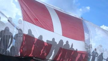 24-06-2016 12:46 Duńska Partia Ludowa chce referendum ws. wyjścia kraju z UE
