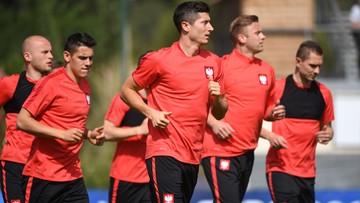 21-06-2016 09:30 Dziś Polacy zagrają z  Ukrainą. O zwycięstwo w grupie C