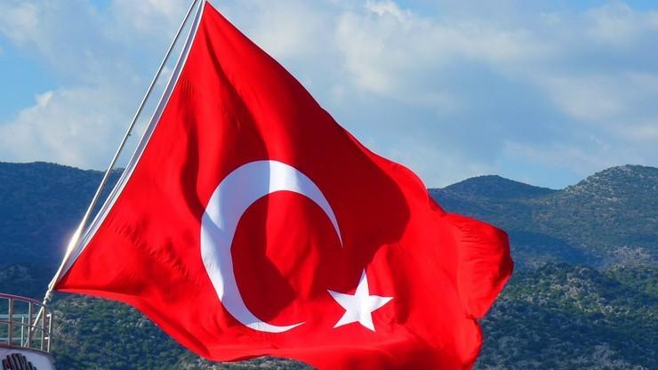 """""""Systematyczne prześladowanie"""". Coraz więcej tureckich dyplomatów stara się o azyl w Niemczech"""