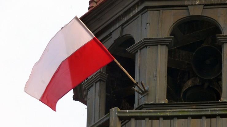 """Więcej o Polsce w zagranicznych edycjach Wikipedii. Projekt """"Patriot"""" ma budować pozytywny wizerunek Polski za granicą"""