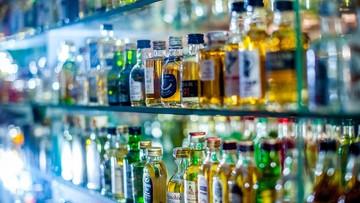 13-04-2016 14:53 Projekt PO ws. sprzedaży alkoholu w nocy odrzucony