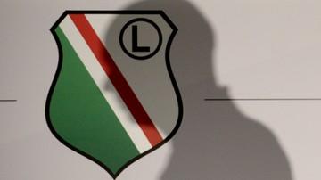 2017-11-02 Czołowy zawodnik Legii niespodziewanie rozwiązał kontrakt!