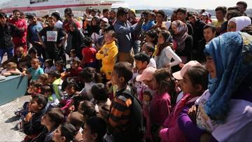 12-04-2016 17:57 PE opowiedział się za centralnym systemem azylowym i obowiązkową relokacją migrantów