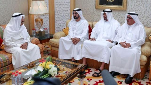 Jak rozwiązać kryzys katarski? Kraje arabskie stawiają warunki