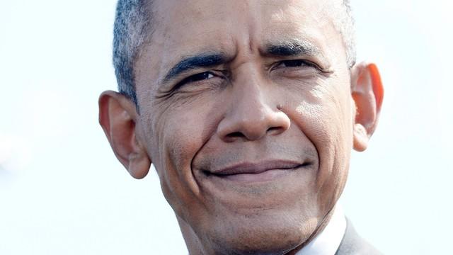 Obama otrzymał oficjalny profil prezydencki na Twitterze