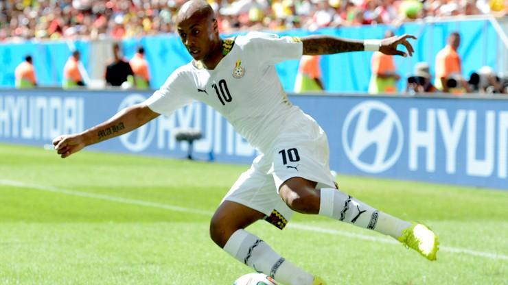 Ligue 1 zdominuje Puchar Narodów Afryki