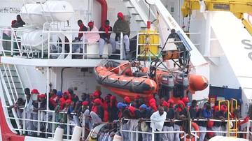 Grecja: blisko 14 tys. imigrantów dobrowolnie wróciło do swoich krajów