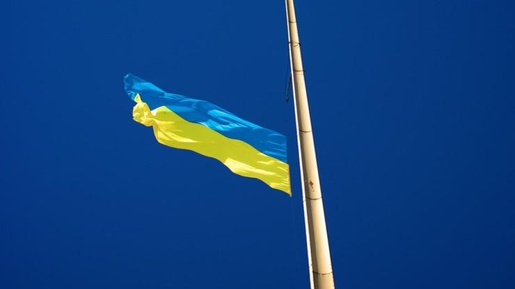 Ukraina dostanie dodatkowe 220 mln dolarów na reformy