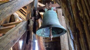 30-06-2016 08:01 Przemyscy ludwisarze wykonają największy dzwon kołysany na świecie. Pojedzie do Brazylii