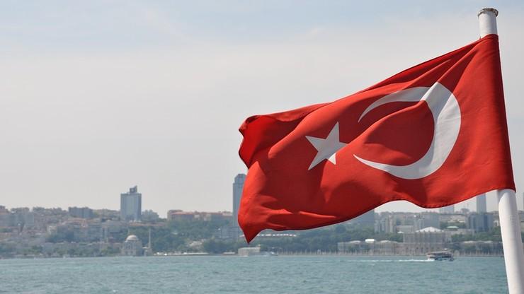 Stoltenberg uda się do Turcji. Pierwszy raz po puczu