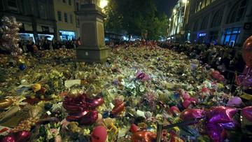 Media: nikt nie chce pochować zamachowca z Manchesteru