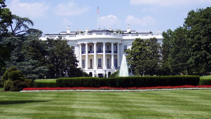 Ryan Zinke zatwierdzony na amerykańskiego szefa resortu ds. zasobów naturalnych