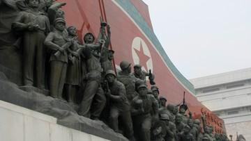 """31-08-2016 07:39 Rozstrzelano wicepremiera Korei Płn. Był oskarżony o """"antypartyjną agitację"""""""