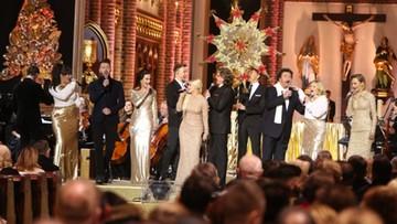 27-12-2016 17:38 Polsat bezkonkurencyjny w Wigilię i Święta Bożego Narodzenia