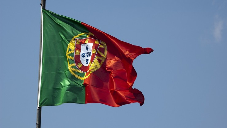 Po liberalizacji prawa w Portugalii masowo ujawniają się imigranci. Liczba wniosków o status rezydenta wzrosła o ponad 1300 proc.
