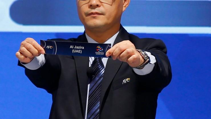 KMŚ: Wygrana Al Jazira w meczu otwarcia