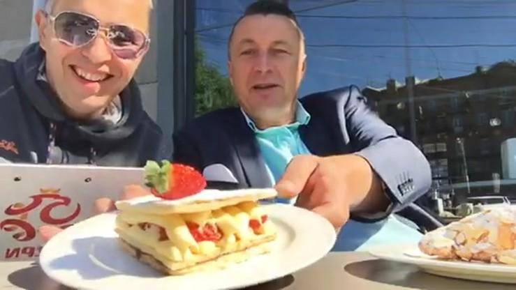 Hajto i Kołtoń ocenili Polaków po meczu z Armenią