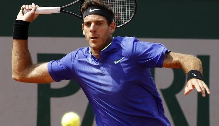 ATP w Auckland: Del Potro przegrał w finale z Bautistą Agutem