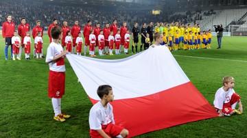 2015-09-07 Kadra Dorny już w Kielcach. Transmisja meczu Polska - Szwecja w Polsacie Sport