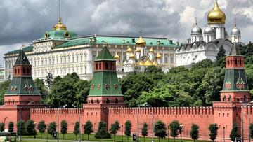 13-10-2016 15:01 Tajne wpływy Rosji w krajach Europy Środkowej i Wschodniej