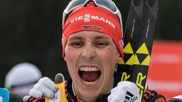 2017-03-19 PŚ w kombinacji: piąty triumf w cyklu Erica Frenzela
