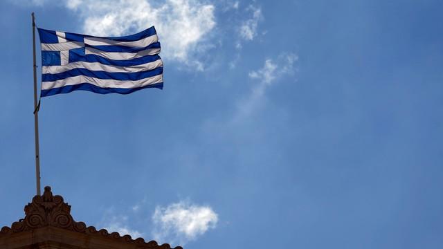 Grecja: Dwie osoby zmarły na gorączkę Zachodniego Nilu
