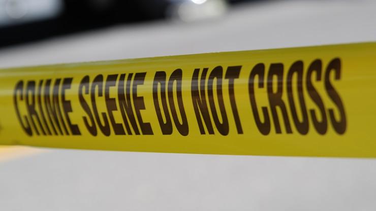 Strzelanina w szkole w stanie Nowy Meksyk. Trzy osoby zginęły, a kilka zostało rannych